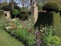 Сад BEST SHOW GARDEN