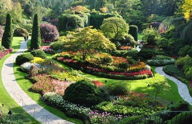 ландшафтный сад.jpg