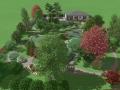 Проект Велегож Парк